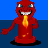 Free online flash games - G4E Room Escape 21 game - WowEscape
