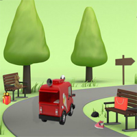Free online flash games - Escape Games Unlimited Fun 10 game - WowEscape
