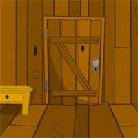 Free online flash games - SD Creepiest House Escape game - WowEscape