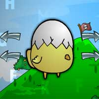 Free online flash games - Word Mountain FreeWorldGroup game - WowEscape