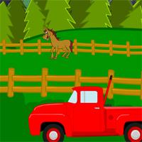 Free online flash games - MouseCity Autumn Cabin Escape game - WowEscape