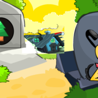 Free online html5 escape games - G2L Crazy Land Escape