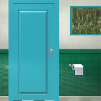 Free online flash games - Mousecity Home Escape 3D game - WowEscape