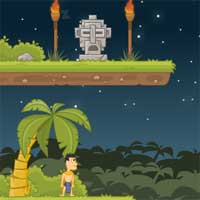 Free online flash games - Totems Awakening 2 game - WowEscape