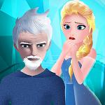 Free online flash games - Jack Frost Rejuvenation game - WowEscape