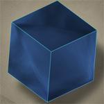 Free online flash games - Cut 3D game - WowEscape