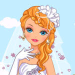 Free online flash games - Wedding Shopping Spree game - WowEscape