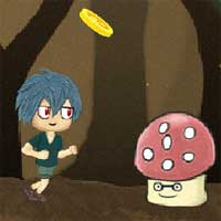 Free online flash games - Hard Run game - WowEscape