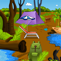 Free online flash games - Escapegamesdaily  Queen Honey Bee Rescue game - WowEscape