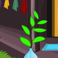Free online flash games - G2M Thanksgiving Episode4