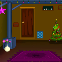 Free online html5 games - Games4Escape Cultural Celebration Escape game