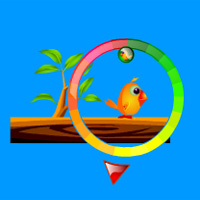 Free online flash games - Jump and Take OnlineindianGames game - WowEscape