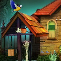 Free online flash games - Top10 Can You Rescue My Love Level 42 game - WowEscape