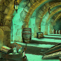 Free online flash games - Escape Iron Mask game - WowEscape