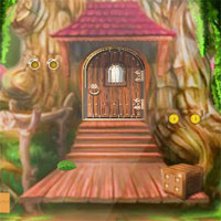 Free online flash games - Top10 Can You Rescue My Love Level 13 game - WowEscape