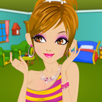 Free online flash games - Best Salon Franchise game - WowEscape