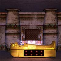 Free online flash games - 365Escape History Museum Escape game - WowEscape