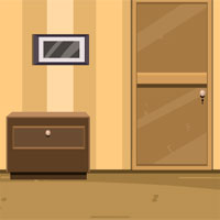 Free online flash games - GFG Thanksgiving 10 Door Escape game - WowEscape