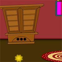 Free online flash games - G2J Fantastic Door Escape game - WowEscape
