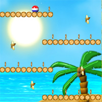 Free online flash games - Wacky Ballz Miniclip game - WowEscape
