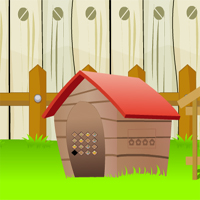 Free online flash games - G4K Fun Garden Escape game - WowEscape