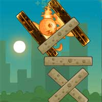 Free online flash games - Fires Revenge NextPlay game - WowEscape