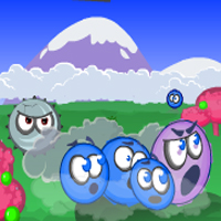 Free online flash games - Only Ball Pegasgames game - WowEscape