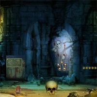 Free online flash games - Top10 Escape from Abandoned House game - WowEscape