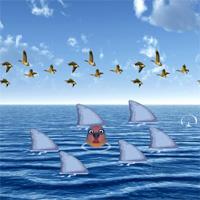 Free online flash games - Wowescape Escape Journey 01 game - WowEscape