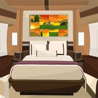 Free online flash games - Jet Escape game - WowEscape