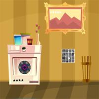 Free online flash games - Unlock Door Escape 3 game - WowEscape