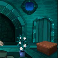 Free online flash games - Underground Tunnel Escape MirchiGames game - WowEscape