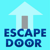 Free online flash games - 1000 Doors Escape Games game - WowEscape