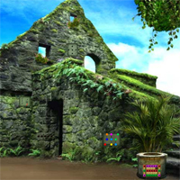 Free online flash games - MirchiGames EL Dorado Treasure