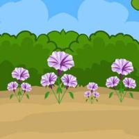 Free online html5 escape games - G2L Little Chick Rescue