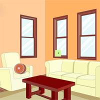 Free online flash games - Apartment Room Escape game - WowEscape