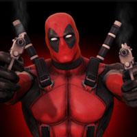 Free online flash games - Deadpool Hidden Spots game - WowEscape