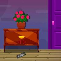 Free online html5 escape games - 8b Tile Rooms Escape