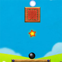 Free online html5 games - Yin and Yang Merge OnlineGameStars game