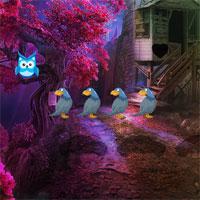 Free online flash games - G4K turkey escape 2 game - WowEscape