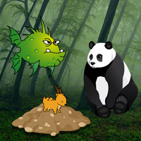 Free online flash games - Wow Fun Escape 003 game - WowEscape