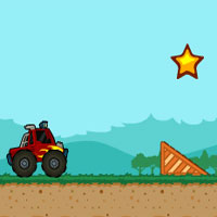 Free online flash games - Vroom GamesFree game - WowEscape