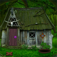 Free online flash games - Games2Jolly Hungry Koala Escape game - WowEscape