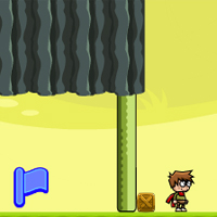 Free online flash games - MaKo Cool77 game - WowEscape