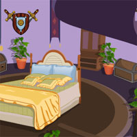 Free online flash games - Avm Escape From Medieval Castle game - WowEscape