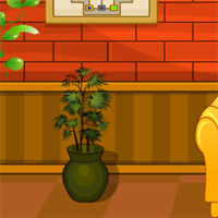 Free online flash games - Avm Cat Rescue 2 game - WowEscape
