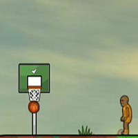 Free online flash games - Basket Balls Level Pack game - WowEscape