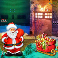 Free online flash games - Christmas Find The Tree Set game - WowEscape