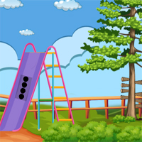 Free online flash games - Games2Jolly Find The Color Chalk