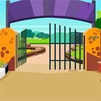 dress style games online escape